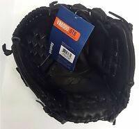 Reebok 781498 Vr6000 Otr Series Ball Right Glove 11.00 -722