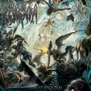 PYREXIA-UNHOLY-REQUIEM-NEW-CD
