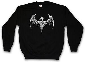 di maglione religione iii di celtico croce del cultura paganesimo Icona celtica segno OxwIqvn7