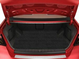 Bmw-1-Series-F20-2011-2019-Chrome-Rear-Bumper-Protector-Scratch-Guard-S-Steel