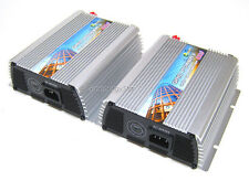 800 Watt Grid Tie Inverter for Solar Panel Wind Turbine