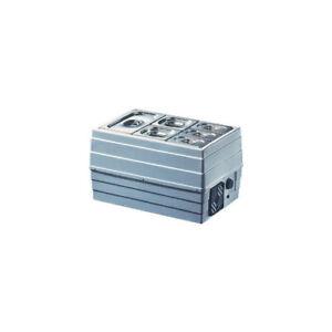Refrigerador-vitrina-refrigerada-frigor-bar-cm-60x40x33-2-10-RS2244
