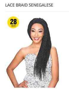 Zury Wigs Uk 71
