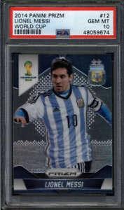 LIONEL-MESSI-2014-PANINI-PRIZM-WORLD-CUP-12-PSA-10-GEM-MINT-ARGENTINA-FC6764