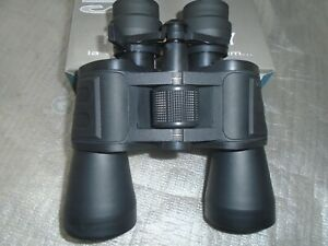 Day-Night-prism-Zoom-10-180x100-Zoom-binoculars-green-lense