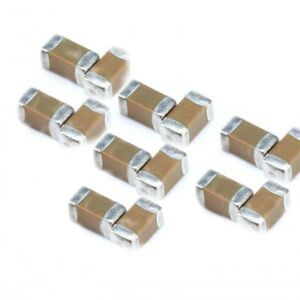 Network Capacitor