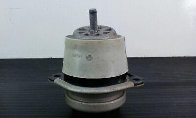 For 2004-2010 Cayenne 3.6L V6 Engine Mount New