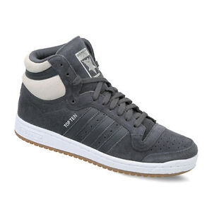Image is loading Adidas-Originals-Men-039-s-TOP-TEN-HI-