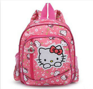Image Is Loading Cartoon Baby S Boys Soft Backpack Shoulder Bags