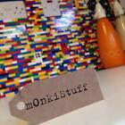 monkistuffshop