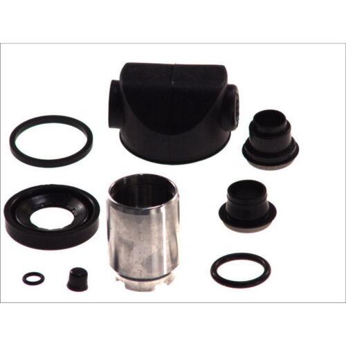 Reparatursatz Bremssattel AUTOFREN D4962C