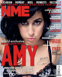 NME-Magazine-AMY-WINEHOUSE-Noah-and-The-Whale-Lana-Del-Rey-Vampire-Weeekend
