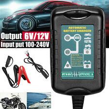 1500mah Car Jump Starter Booster Jumper Box Power Bank Battery Charger Portable
