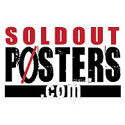 SoldOutPosters