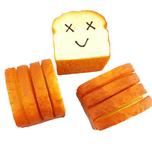 1pc-Cheap-amp-Cute-Squishy-Bread-Phone-Key-Car-Bag-Charms-Bread-Cellphone-Straps