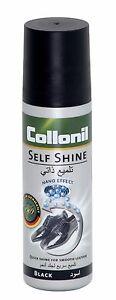 Collonil-Self-Shine-Black-Blue-and-Brown