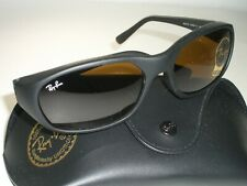 RAY BAN Italie RB2016 W2578 Noir G15 UV Sport Enveloppe