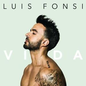 LUIS-FONSI-VIDA-CD-NEW