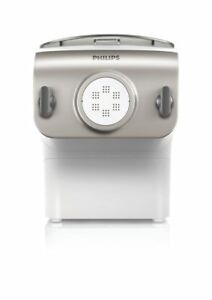 Philips-HR2357-05-Pasta-Maker-White-HR2357REF