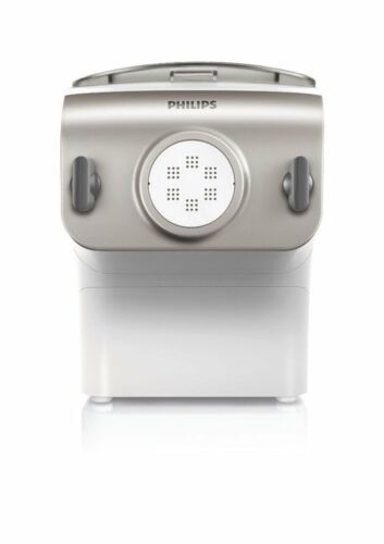 Philips HR2357//05 Pasta Maker White HR2357REF