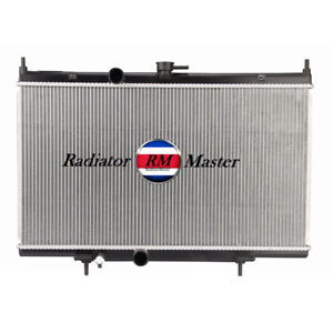 2998-New-Radiator-for-2007-2012-Nissan-Sentra-2-0-2-5-L4