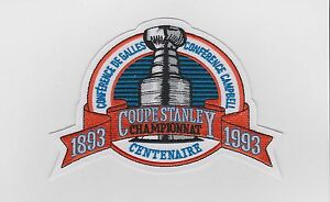 1993-NHL-STANLEY-CUP-FINAL-PATCH-MONTREAL-CANADIENS-FRENCH-VERSION