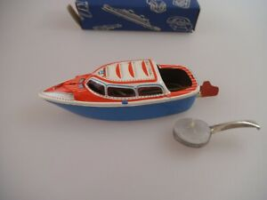 Michael-Seidel-Kerzenboot-Raketenboot-MS-708-OVP-3525