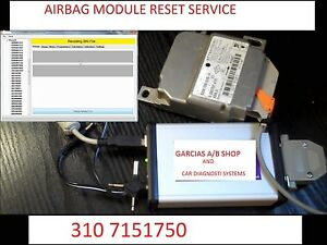 Image Is Loading Up To 2018 All Chevy Gmc Cadillac Airbag
