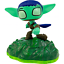 thumbnail 55 - All Skylanders Spyro's Adventure Characters Buy 3 Get 1 Free...Free Shipping !!!