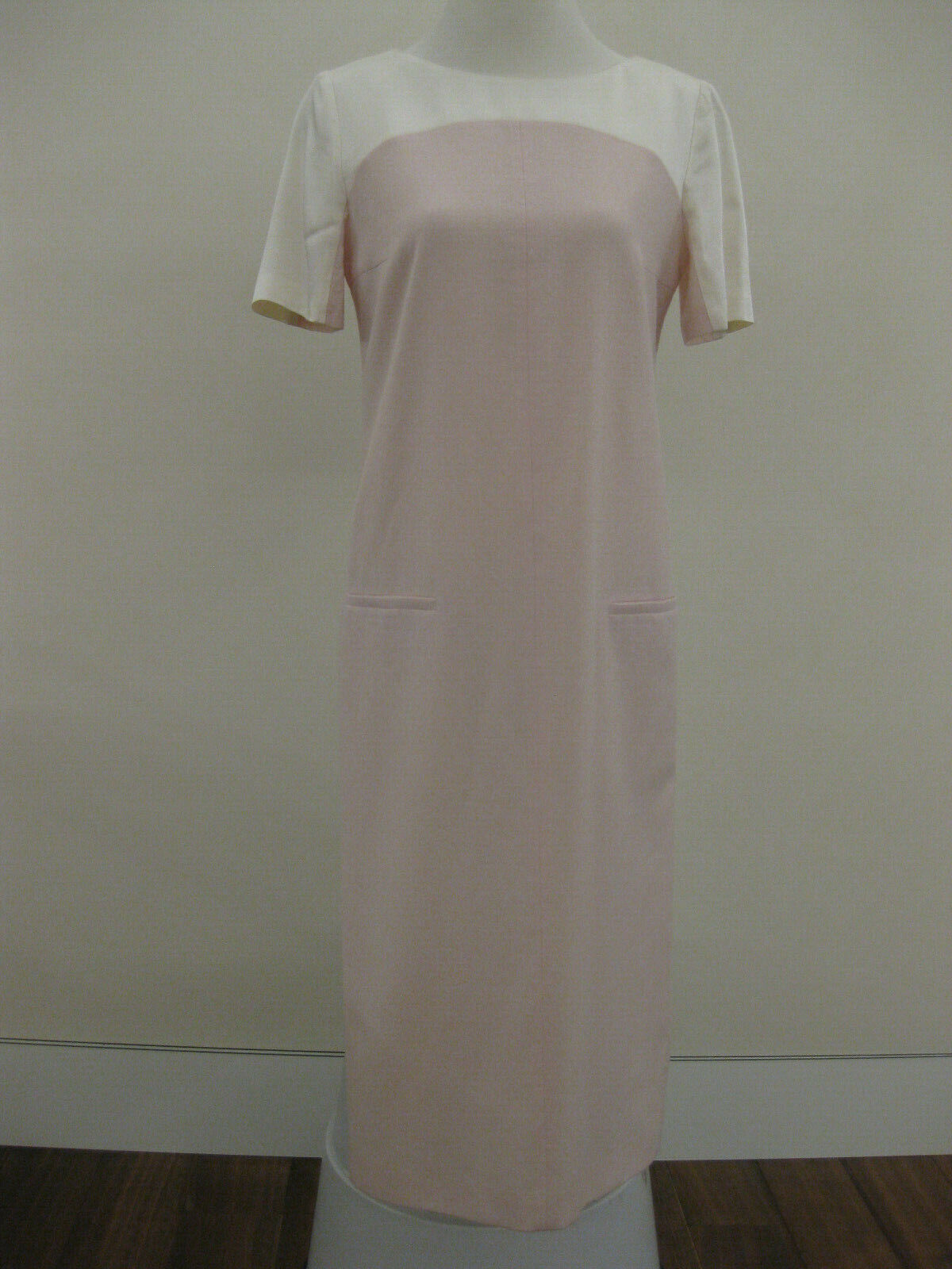 Damen Kleid von Hugo Boss HUGO Gr.36 Original (nur einmal getragen)