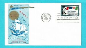 US-FDC-1310-SIPEX-CHICKERING-jACKSON-CACHET