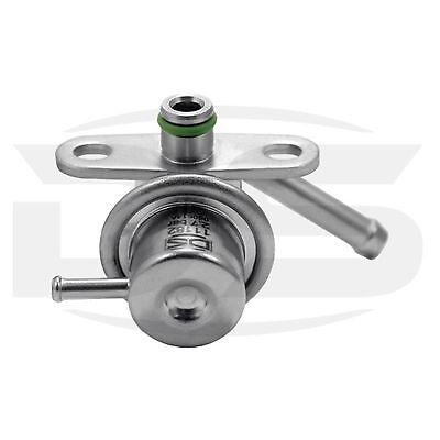 Genuine Subaru Fuel Pressure Regulator 22670AA240