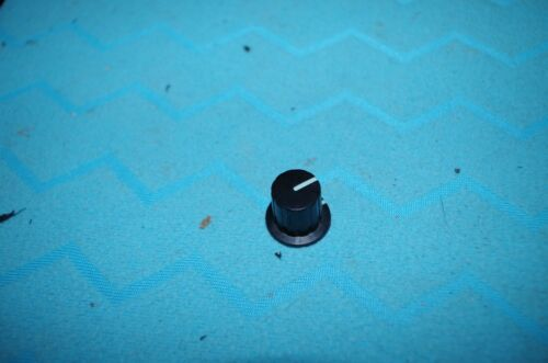 Original Korg MS-20 ONLY PARTS 1x Potentiometer Knob Big Mini // IC