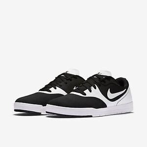 Image is loading Nike-SB-749555-011-Paul-Rodriguez-9-CS-