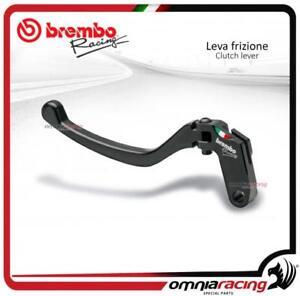 Brembo-RCS-look-Lever-for-Original-Clutch-Master-Cylinders-Suzuki-GSX-R-1000-09-gt