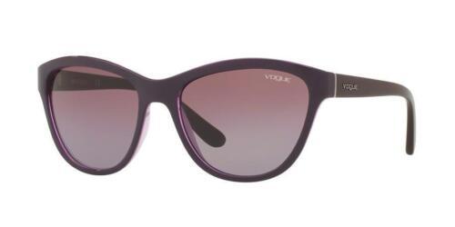 2993s ¡scegli Il Occhiali Da Colore Vogue Sole wtqq1nPFa