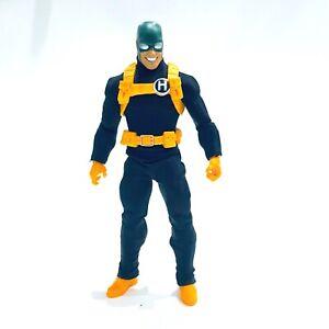 1//12 Grey body suit for Mezco Punisher No Figure SU-BS-DG Marvel Legend Body