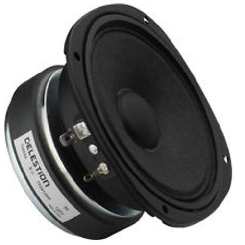 "4pcs Celestion TF0410MR 4/"" Midrange 60W 8-Ohm Closed Back Speaker"