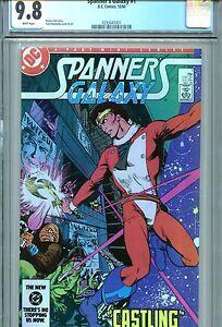 Spanner-039-s-Galaxy-1-CGC-9-8-DC-Comics-1984-Copy-2
