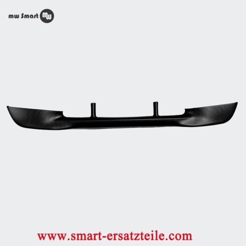 Smart frontlippe//Smart Spoiler Front Spoiler Smart 450 Cabriolet