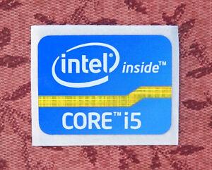Intel-Core-i5-Inside-Sticker-18-x-24-5mm-For-Desktop-2011-Version-Sandy-Bridge