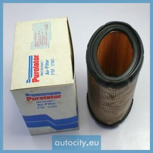 PUROLATOR-PM1790-Filtre-a-air