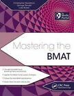 Mastering the Bmat by Luke Baxter, George Rendel, Christopher Nordstrom (Paperback, 2016)