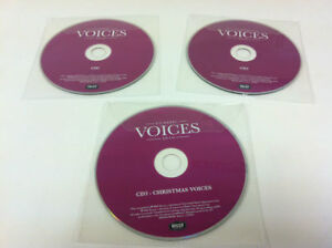 classique-Voices-2010-Triple-Disque-Artistes-Divers-seulement-en-pochettes