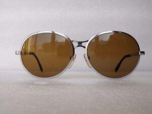 Vintage-Rodenstock-Bernina-Luxury-Sunglasses-made-in-Germany-70-039-s