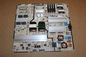 LCD TV POWER BOARD BN44-00834A L65E8N_FHS REV 1.2 FOR SAMSUNG UE65J8500T
