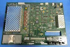 New Thermo Scientific Etd Control Board 98000 61010 Ltq Orbitrap Xl Spectrometer