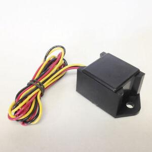 Marshall-Tachometer-Filter-9219