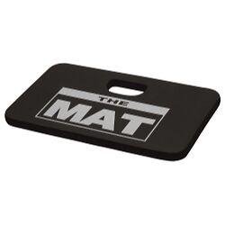 Mityvac MV5910 Mat Knee Pad