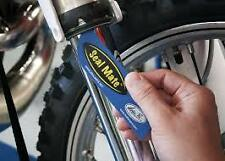 MOTION PRO SEAL MATE FIX CLEAN MX MTB LEAKING  LEAKY DIRTY FORK SEALS  TOOL